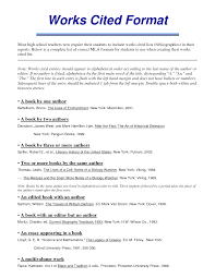 How To Cite Online Essay Mla Thesis Mahidol