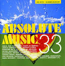 Absolute Music, Vol. 38