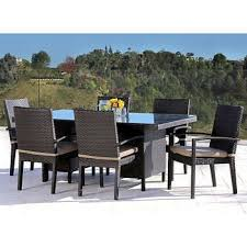 Outdoor <b>Patio Dining</b> Sets | Costco