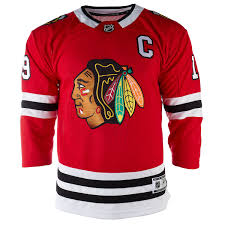 Jersey Jersey Blackhawks Blackhawks Blackhawks Jersey Blackhawks Blackhawks Jersey|Can The Green Bay Packers Repeat As Super Bowl Champs In 2019?