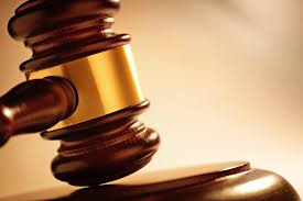Image result for personal injury law