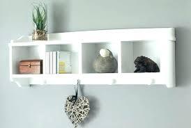 bright inspiration nursery shelves contemporary