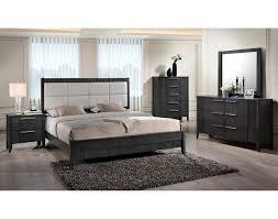 Leon Bedroom Furniture Falcon Grey Collection Leons Hello Bedroom Pinterest Leon