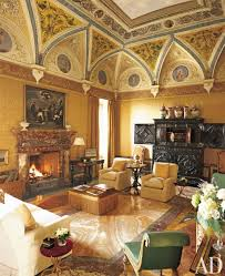 Tuscan Living Room Colors Best 10 Stunning Tuscan Living Room Designs Goodlooking