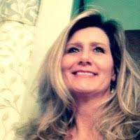 Patsy Wilkerson - United States | Professional Profile | LinkedIn