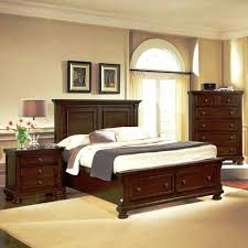 best bedroom furniture reviews alphanetworks2club