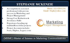 Resume Business Cards Inspiration Professional Preparation Service Beyond Professional Mini Resume