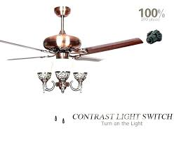 ceiling light fixture for ceiling with no electrical wiring ceiling light fixture for ceiling with no