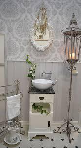 Gästewaschtische Und Kleine Waschtische Für Ein Wohnliches