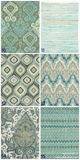 patterned area rugs black fl geometric rug gray