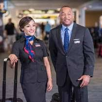 interview questions flight attendant american airlines flight attendant interview questions glassdoor