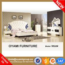 S Bedroom Furniture Pakistan Bedroom Furniture Pakistan Bedroom Furniture Suppliers