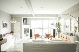 best home interior design websites. Home Design Sites Interior Websites Astounding Enchanting With Top Latest Decorators Best B