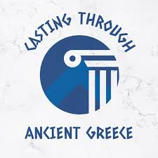 Casting Through Ancient Greece