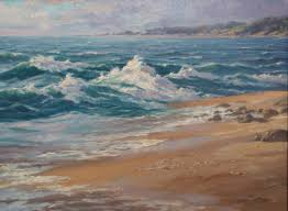 kathleen chaney fritz oil paintings and limited editions