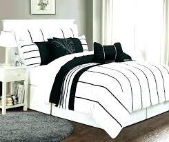 black andite comforter california king duvet cover target grey set target queen comforter bed sets home