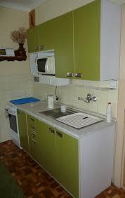 Designer Kitchen Cupboards Kitchen Sink Designs India Images About Tambaram Modular Kitchen