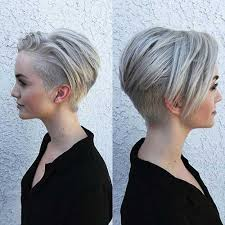 Short Hairstyle For Women 2016 Cute Short Hairstyles For Women 2016 Short Hair Style Hair Styles 8372 by stevesalt.us