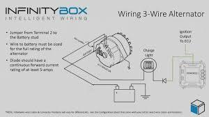 premium vn v8 alternator wiring diagram unique nissan alternator vn v8 alternator wiring diagram premium vn v8 alternator wiring diagram unique nissan alternator wiring diagram afif wiring diagrams