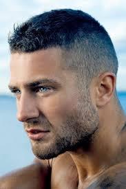 2016 Men's Hairstyle top 10 short mens hairstyles of 2017 part 2 5659 by stevesalt.us