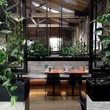 TRANSFORMER FITZROY Melbourne  Interior WorkCafe InteriorInterior DesignBistro  InteriorMelbourne ...