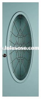 outstanding oval metal with glass doors oval metal with glass doors 556 x 1309 87 kb jpeg
