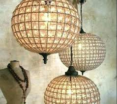 swag plug in chandelier plug in swag chandelier awesome mini chandeliers lighting style with regard to