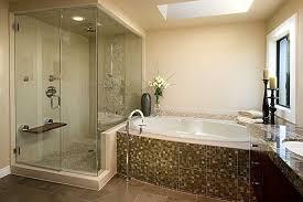 modern master bathroom shower. awesome modern master bathroom shower contemporary - liltigertoo.com . m
