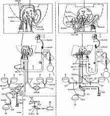 John deere 4020 starter wiring diagram r9263 un01jan94 in with