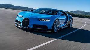 Bmw m4 vs mersedes c63s. Koenigsegg Agera Rs Vs Bugatti Chiron Battle Of Blazing Speed