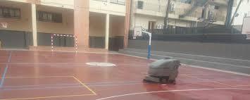 Ofertas De Trabajo De Limpieza  InfoJobsTrabajo De Limpieza En Valencia