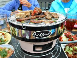 yakitori grill