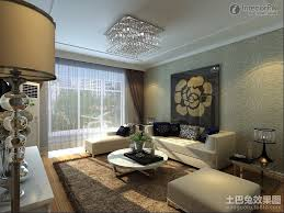 contemporary chandeliers for living room. Impressive Modern Living Room Chandeliers Pertaining To Home Design Ideas And Pictures Contemporary For T