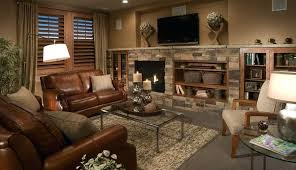 fireplace in living room how to decorate a small living room with
