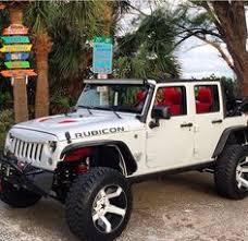 white customized jeep wranglers. white customized jeep wranglers i