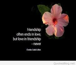 Quotes About Friendship By Famous Authors Delectable Quotes About Friendship By Famous Authors Entrancing Quotes About
