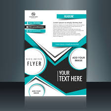 Design A Flyer Online Free Template Make Free Flyers Konmar Mcpgroup Co