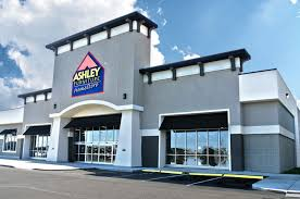 Ashley Furniture Corporate Headquarters Exterior Awesome Design Ideas