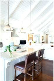 lighting vaulted ceiling. Lights For Vaulted Ceilings Hanging Pendant From Ceiling Island Lighting