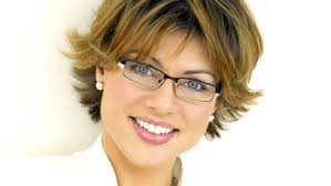 Kate Silverton. Kate Silverton. The BBC journalist and television presenter discusses the importance of staying fit. RYG: How do you fit exercise into a ... - kate_silverton_446x251