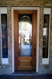 front doors houston86