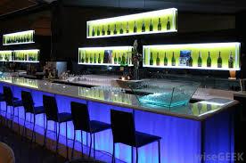 home bar lighting ideas. modern home bar design ideas picture lighting a