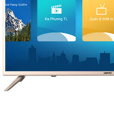 Smart Tivi Asanzo Full HD 43 inch 43AS560