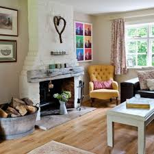 Small Picture Retro Living Room Design Home Design Ideas