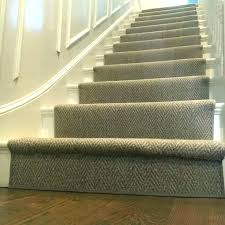 stair runners by the foot. Lowes Runner Rugs Carpet Runners For Stairs Stair Foot Plastic Area And Matching Grey Rug By The
