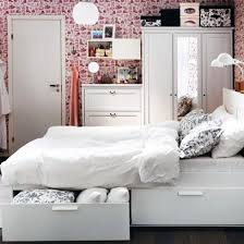 bedroom design for women. Bedroom Design For Women S