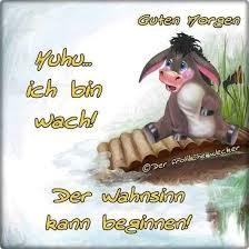 Ich Wünsche Dir Einen Schönen Tag Sprüche Guten Morgen Lustig