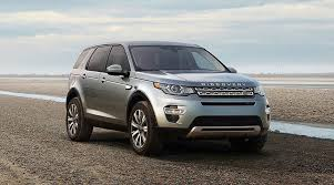 2015 land rover discovery. tbc 2015 land rover discovery s