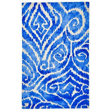 royal blue rug. Royal Blue Rug R