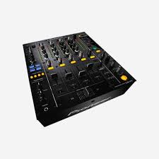 pioneer 850. pioneer dj mixer djm-850-k 850
